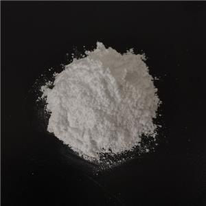 Sodium Benzoate Granular