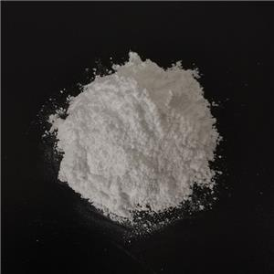 Potassium Diacetate Natural