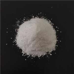 Ch3coona Sodium Acetate Anhydrous Food Preservative