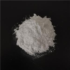 High Purity Preservatives Bp Grade 99%min Purity Granular Sodium Benzoate