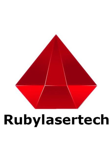 Jinan Ruby Laser Technology Co.,Ltd
