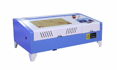 Mini 3020 40Watt Laser Stamp Machine Manufacturers, Mini 3020 40Watt Laser Stamp Machine Factory, Supply Mini 3020 40Watt Laser Stamp Machine