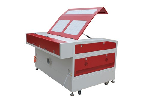 Advertisment Acrylic 1390 100W CO2 Engraving Machine Manufacturers, Advertisment Acrylic 1390 100W CO2 Engraving Machine Factory, Supply Advertisment Acrylic 1390 100W CO2 Engraving Machine