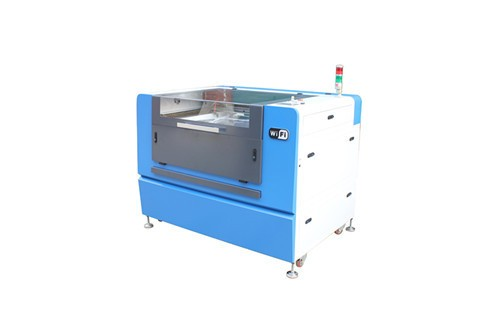 Jade Leather Rubber Non-metal CO2 Engrave Equipment Manufacturers, Jade Leather Rubber Non-metal CO2 Engrave Equipment Factory, Supply Jade Leather Rubber Non-metal CO2 Engrave Equipment
