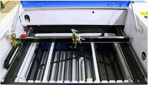 4060 laser engraving equipment