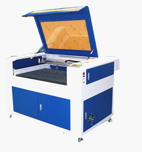 AWC DSP Model Arts 80W 6090 Laser Engraving Tools Manufacturers, AWC DSP Model Arts 80W 6090 Laser Engraving Tools Factory, Supply AWC DSP Model Arts 80W 6090 Laser Engraving Tools