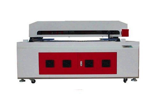 Comprar 100W Jade Marble Plastic Glass Craft CNC CO2 Cutter,100W Jade Marble Plastic Glass Craft CNC CO2 Cutter Preço,100W Jade Marble Plastic Glass Craft CNC CO2 Cutter   Marcas,100W Jade Marble Plastic Glass Craft CNC CO2 Cutter Fabricante,100W Jade Marble Plastic Glass Craft CNC CO2 Cutter Mercado,100W Jade Marble Plastic Glass Craft CNC CO2 Cutter Companhia,