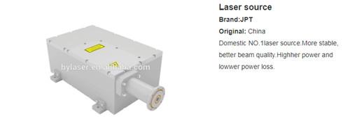 matériau polymère marqueur laser LCD