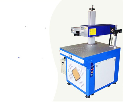 Desk Eramics Thin Slice Ultraviolet Marking System Manufacturers, Desk Eramics Thin Slice Ultraviolet Marking System Factory, Supply Desk Eramics Thin Slice Ultraviolet Marking System