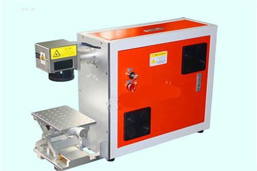 50W 1064nm Metal CO2 Laser Marking Machine Manufacturers, 50W 1064nm Metal CO2 Laser Marking Machine Factory, Supply 50W 1064nm Metal CO2 Laser Marking Machine