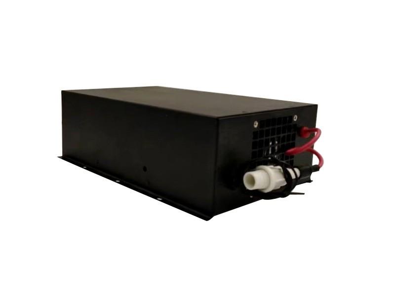MYJG 80W CO2 Laser Power Supply Manufacturers, MYJG 80W CO2 Laser Power Supply Factory, Supply MYJG 80W CO2 Laser Power Supply