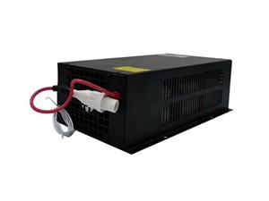 HY 150W LCD CO2 Power Supplies