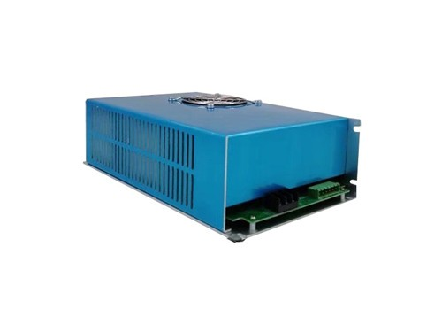 RECI DY10 80watt Laser Power Supplies Manufacturers, RECI DY10 80watt Laser Power Supplies Factory, Supply RECI DY10 80watt Laser Power Supplies