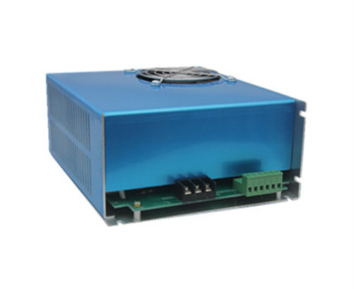 80watt laser power supplies