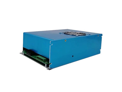 RECI laser power supplies