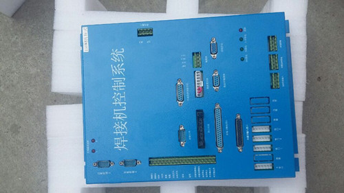 Fuente de alimentación láser LCD YAG