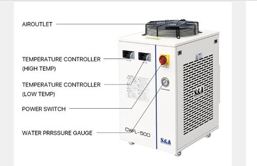 קנה חיתוך סיבים FLCW-500 מצנן מים גדולים חשמל,חיתוך סיבים FLCW-500 מצנן מים גדולים חשמל מחירים,חיתוך סיבים FLCW-500 מצנן מים גדולים חשמל מותגים,חיתוך סיבים FLCW-500 מצנן מים גדולים חשמל יצרן,חיתוך סיבים FLCW-500 מצנן מים גדולים חשמל ציטוטים,חיתוך סיבים FLCW-500 מצנן מים גדולים חשמל חברה