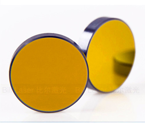 3mm thickness reflective mirror