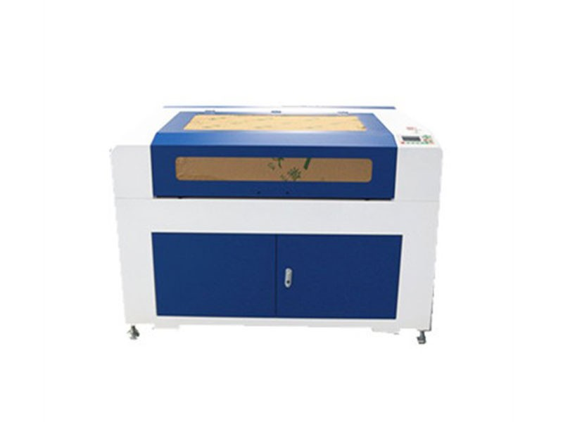 RUIDA DSP 9060 80W Laser Engraving Machine Manufacturers, RUIDA DSP 9060 80W Laser Engraving Machine Factory, Supply RUIDA DSP 9060 80W Laser Engraving Machine