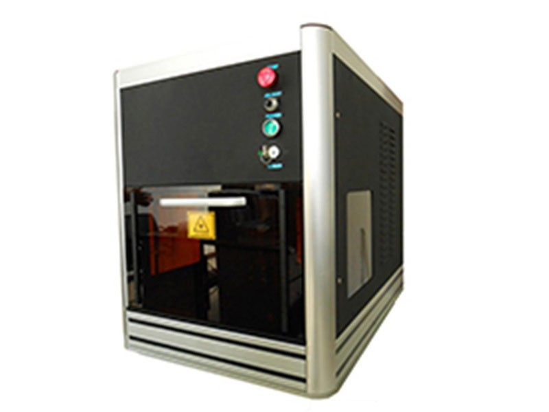 3D Acrylic Crystal 80W Laser Engraving System Manufacturers, 3D Acrylic Crystal 80W Laser Engraving System Factory, Supply 3D Acrylic Crystal 80W Laser Engraving System