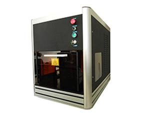 3D Acrylic Crystal 80W Laser Engraving System