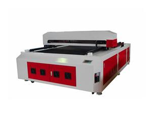 100W Jade Marbre en plastique en verre Craft CNC Cutter CO2