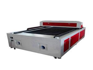 Outils de découpe laser de disque flash de vêtement en tissu U