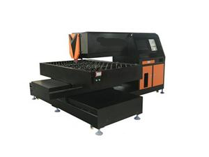 180W 1610 Wood MDF Knife Mould Machine