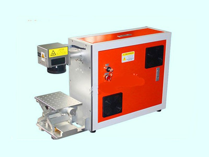 Split PCB Assembly Line Fiber Laser Marking Machine Manufacturers, Split PCB Assembly Line Fiber Laser Marking Machine Factory, Supply Split PCB Assembly Line Fiber Laser Marking Machine