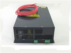 Jnmy ZYE 200w Laser Power Sources