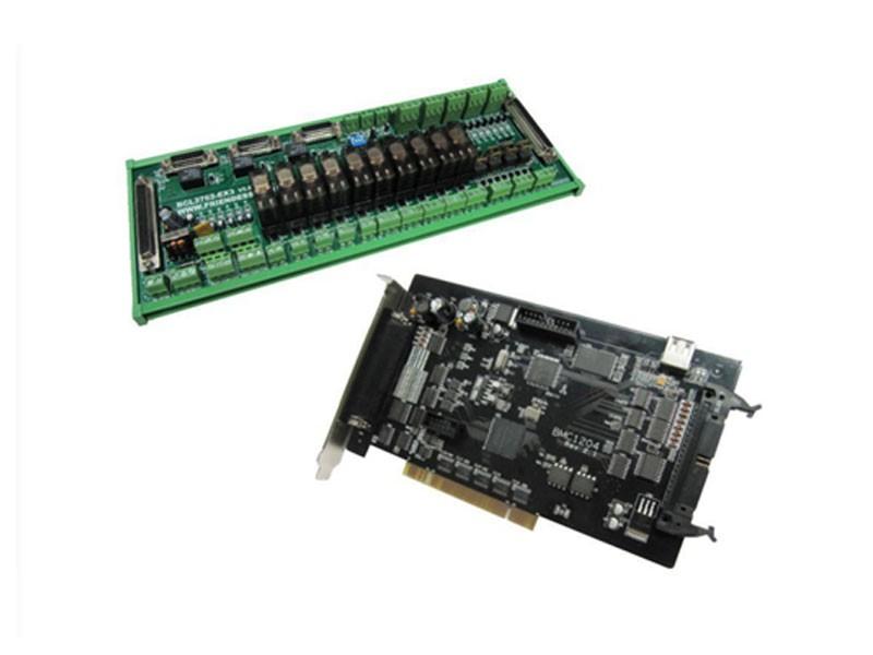 Cypcut FSCUT2000 Fiber Lase Rcutting Controller