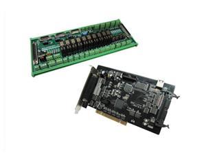 Controlador de corte de fibra Lase Cypcut FSCUT2000