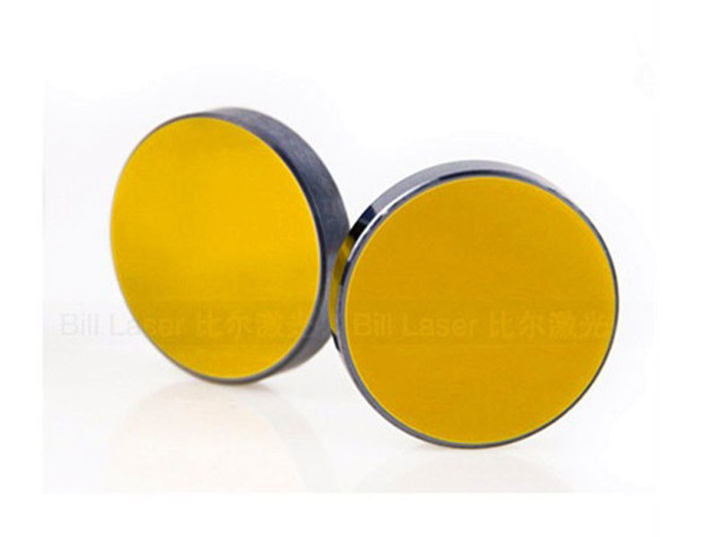 Si 3mm Thickness 25mm Diameter Reflective Mirror Manufacturers, Si 3mm Thickness 25mm Diameter Reflective Mirror Factory, Supply Si 3mm Thickness 25mm Diameter Reflective Mirror