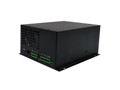 MYJG-100 siyah 2.jpg