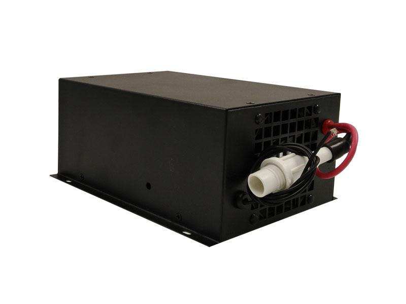 MYJG-100 siyah 3.jpg