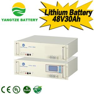48V 40Ah Lithium Battery Manufacturers, 48V 40Ah Lithium Battery Factory, Supply 48V 40Ah Lithium Battery