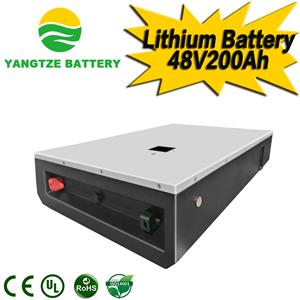 48V 200Ah Lithium Battery-Wall-mounted Manufacturers, 48V 200Ah Lithium Battery-Wall-mounted Factory, Supply 48V 200Ah Lithium Battery-Wall-mounted