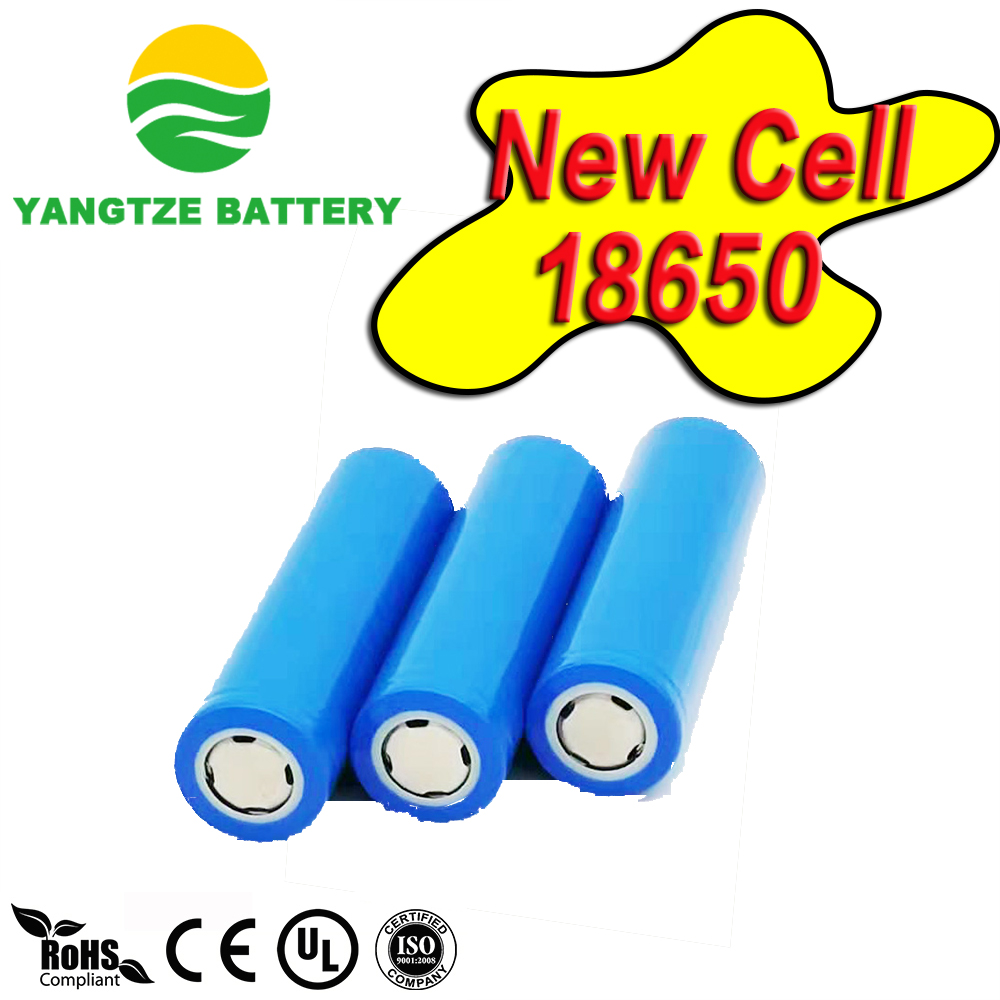 18650 cylindrical lifepo4 cell Manufacturers, 18650 cylindrical lifepo4 cell Factory, Supply 18650 cylindrical lifepo4 cell