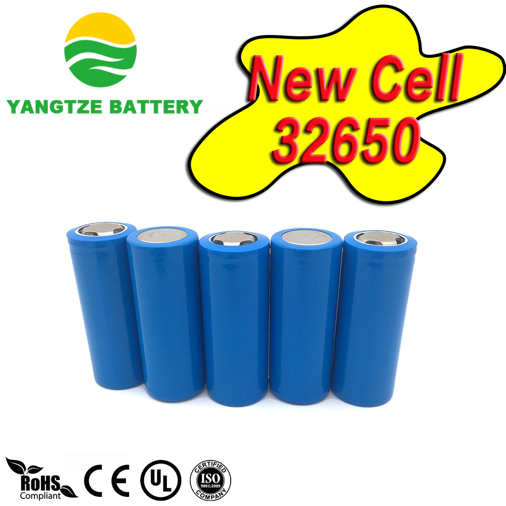 32650 cylindrical lifepo4 cell Manufacturers, 32650 cylindrical lifepo4 cell Factory, Supply 32650 cylindrical lifepo4 cell