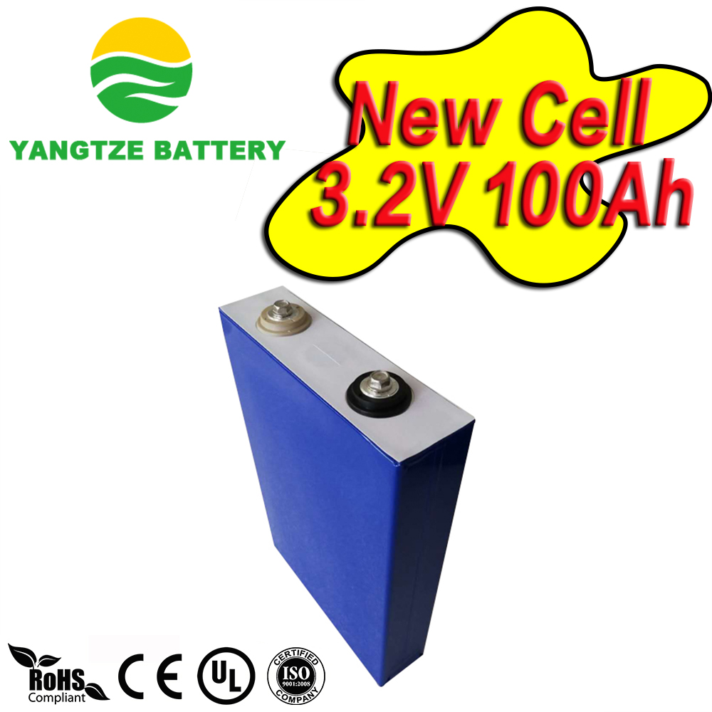 3.2V 100Ah prismatic lifepo4 cell Manufacturers, 3.2V 100Ah prismatic lifepo4 cell Factory, Supply 3.2V 100Ah prismatic lifepo4 cell