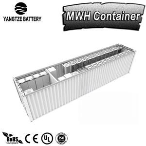 Mwh Solar Energy Storage Lithium Ion Battery Manufacturers, Mwh Solar Energy Storage Lithium Ion Battery Factory, Supply Mwh Solar Energy Storage Lithium Ion Battery