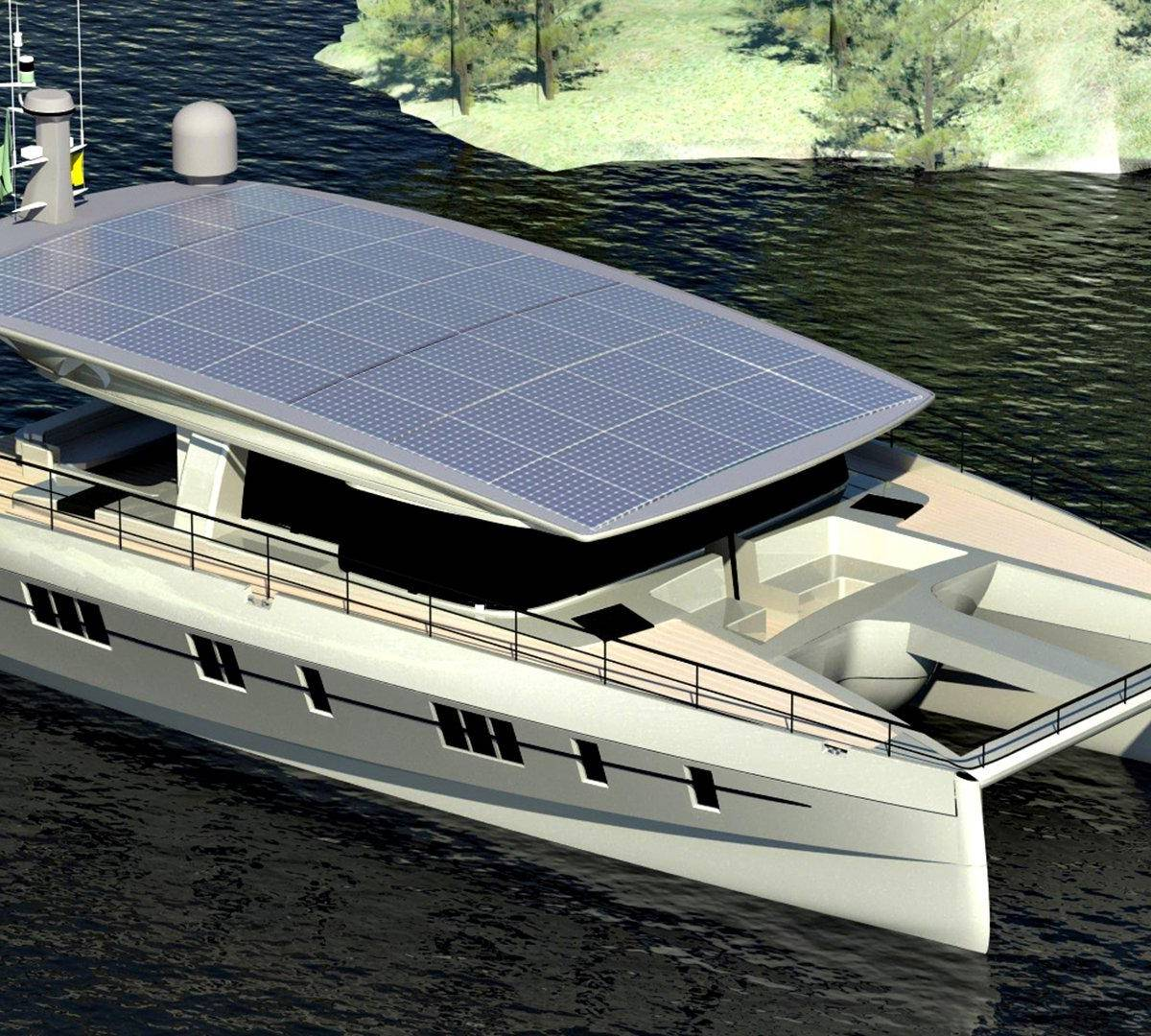 Yacht Lithium Battery 1.1MWH 1000KW Output Power Manufacturers, Yacht Lithium Battery 1.1MWH 1000KW Output Power Factory, Supply Yacht Lithium Battery 1.1MWH 1000KW Output Power