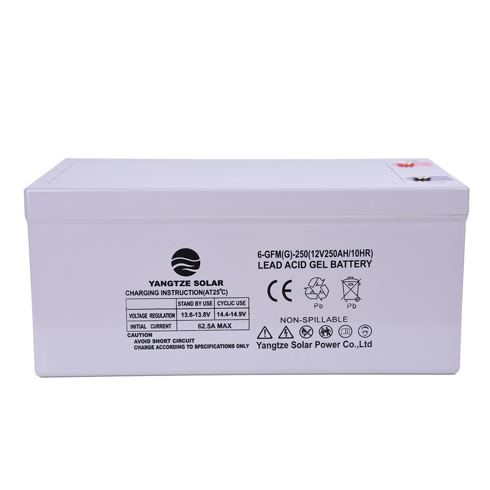 High quality Gel Battery 12v 250ah Quotes,China Gel Battery 12v 250ah Factory,Gel Battery 12v 250ah Purchasing