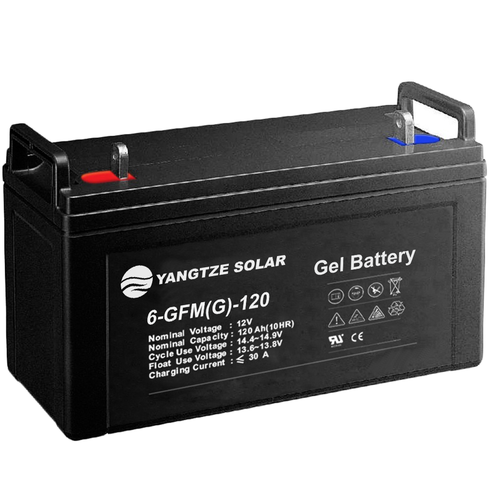 High quality Gel Battery 12v 120ah Quotes,China Gel Battery 12v 120ah Factory,Gel Battery 12v 120ah Purchasing