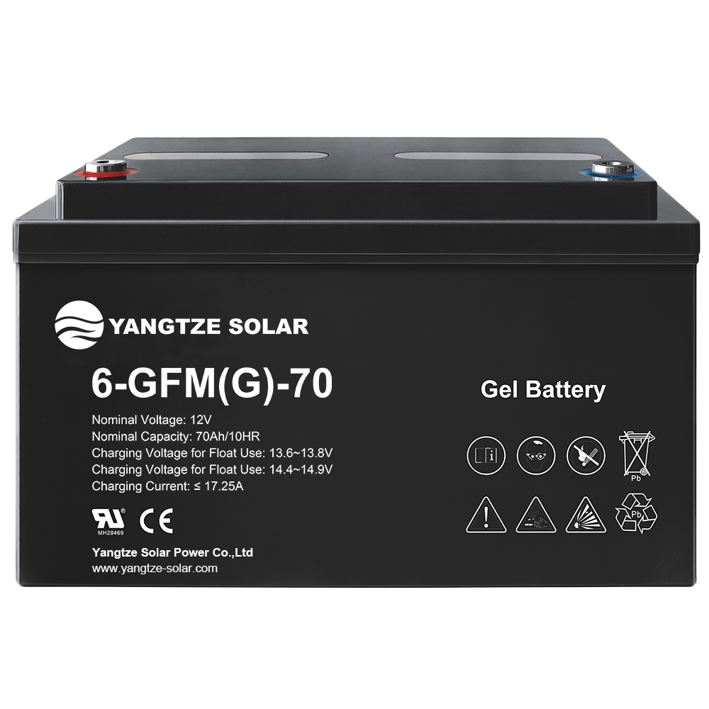 Gel Battery 12v 70ah Manufacturers, Gel Battery 12v 70ah Factory, Supply Gel Battery 12v 70ah