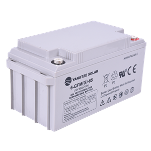 Gel Battery 12v 65ah Manufacturers, Gel Battery 12v 65ah Factory, Supply Gel Battery 12v 65ah
