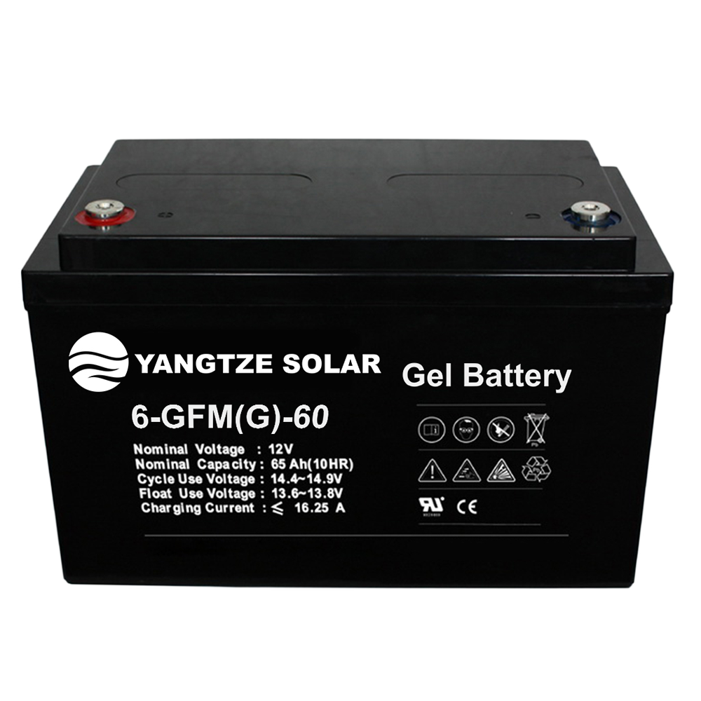 Gel Battery 12v 60ah Manufacturers, Gel Battery 12v 60ah Factory, Supply Gel Battery 12v 60ah
