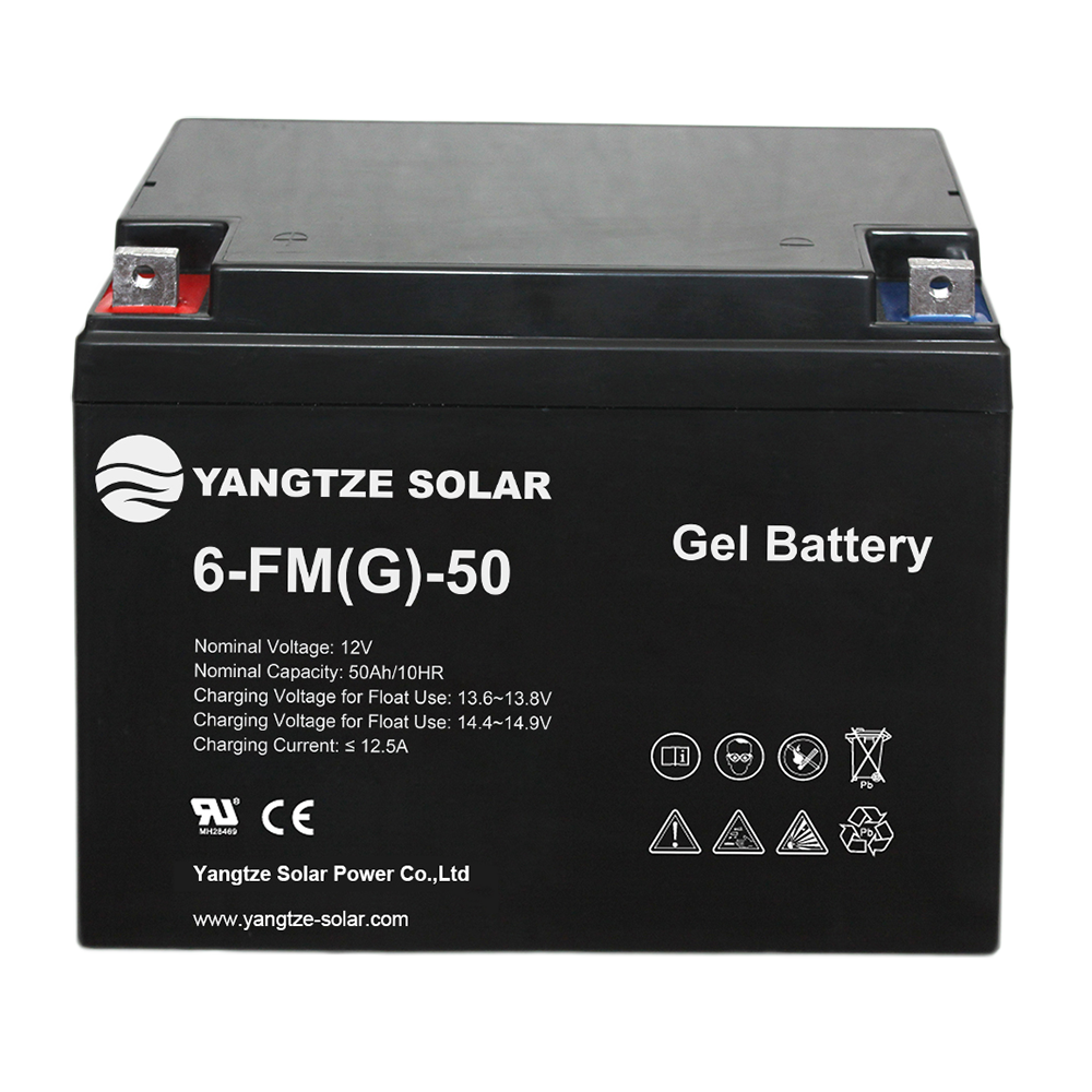 High quality Gel Battery 12v 50ah Quotes,China Gel Battery 12v 50ah Factory,Gel Battery 12v 50ah Purchasing