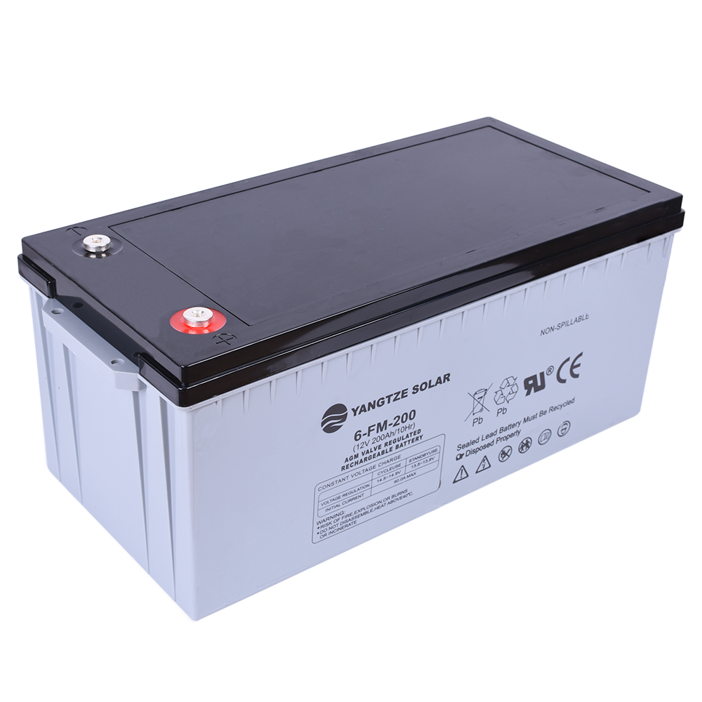 12V 200Ah Lead Acid Battery Manufacturers, 12V 200Ah Lead Acid Battery Factory, Supply 12V 200Ah Lead Acid Battery