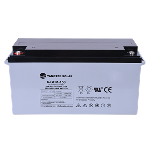 12v 150ah Lead Acid Battery
